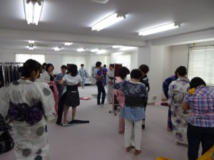 yukatanokai2015-004_s