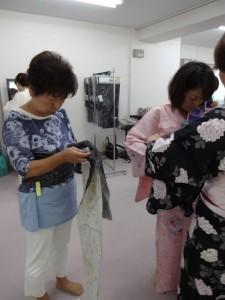yukatanokai2015-006_s