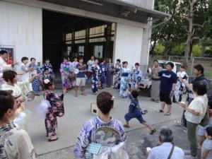 ishiakari2015-001