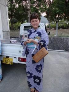 ishiakari2015-002