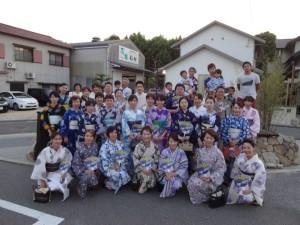 ishiakari2015-005