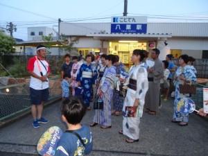 ishiakari2015-006