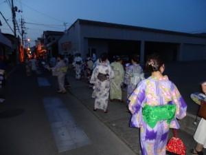 ishiakari2015-007