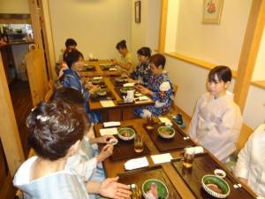 natukimono2015-001