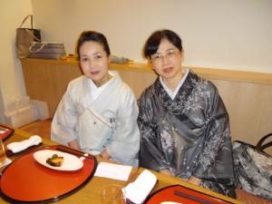 natukimono2015-002