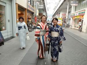 natukimono2015-004