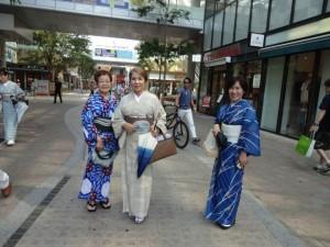natukimono2015-005