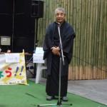 Kimono Parade2015-001_s