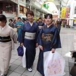 Kimono Parade2015-004_s
