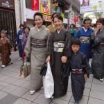 Kimono Parade2015-005_s