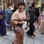 Kimono Parade2015-007_s