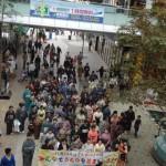 Kimono Parade2015-008_s