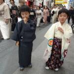 Kimono Parade2015-009_s