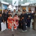 Kimono Parade2015-011_s