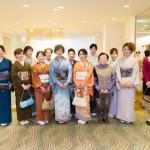 ninteishiki2015-003_s