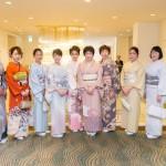 ninteishiki2015-004_s