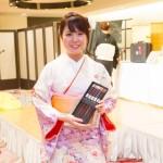 ninteishiki2015-025_s