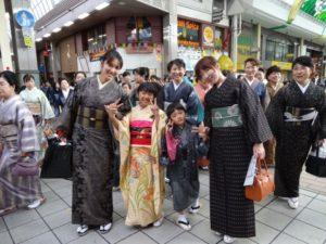 kimono-parade2016-004_s