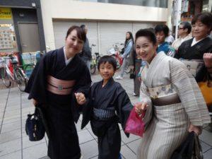 kimono-parade2016-005_s