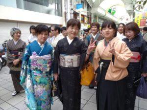 kimono-parade2016-006_s