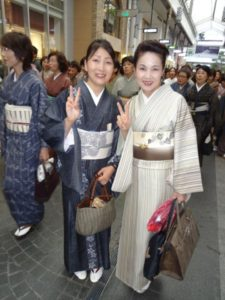 kimono-parade2016-009_s