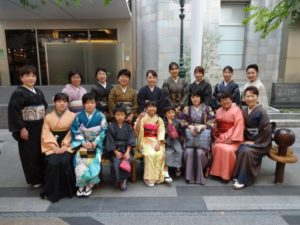 kimono-parade2016-012_s